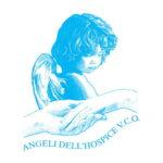 logo angeli hospice