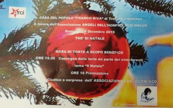 the di natale
